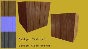 Wooden_Nextgen_Floor_blog